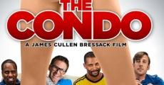 Filme completo The Condo