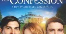 Película La confesión