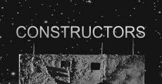 Película The Constructors