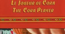 Ver película The Cora Player