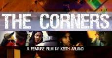 Película The Corners