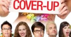 The Cover-Up (2014) stream