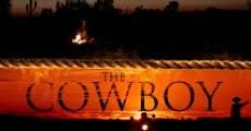 Película The Cowboy