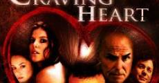 Película The Craving Heart