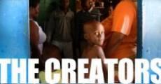 Película The Creators