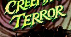 Película The Creeping Terror