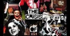 The Crisis of Civilization (2011) stream