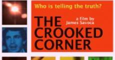 The Crooked Corner (2005) stream