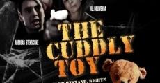 Película The Cuddly Toy