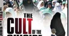 The Cult of the Suicide Bomber (2005) stream