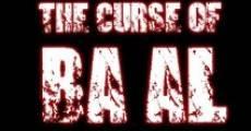 The Curse of Ba'al (2012) stream