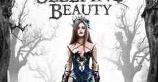 Filme completo The Curse of Sleeping Beauty