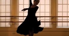 Película The Dance of Two Left Feet