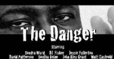 The Danger (2009)