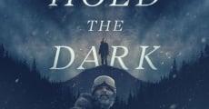 Ver película The Dark