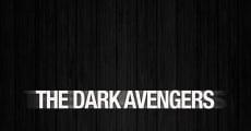 Ver película Los Vengadores Oscuros