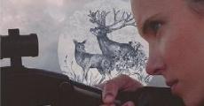 Película The Dark Deer