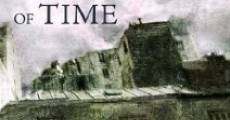 The Dark Return of Time (2015)