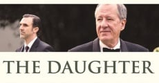 Filme completo The Daughter