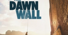 Filme completo The Dawn Wall
