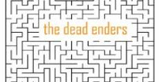 The Dead Enders (2015) stream