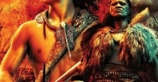 The Dead Lands (2014) stream