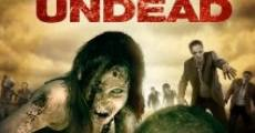Ver película The Dead Undead