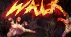 The Dead Walk (2008) stream