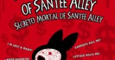 The Deadly Secret of Santee Alley (2012) stream
