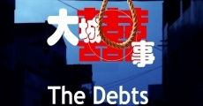 Película The Debts