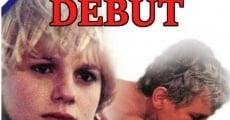 Het debuut (1977)