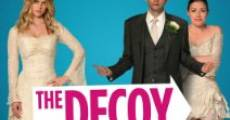 The Decoy Bride film complet