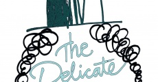 Filme completo The Delicate Art of Puppetry