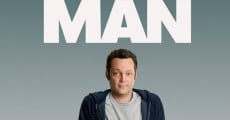 Filme completo The Delivery Man