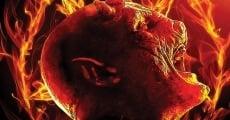 Ver película El Demonólogo