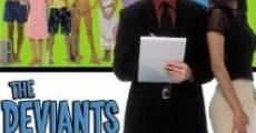 Filme completo The Deviants