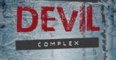 Película The Devil Complex