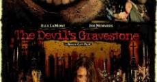 The Devil's Gravestone (2010)