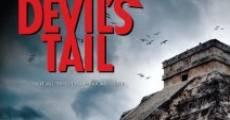 The Devil's Tail (2008) stream