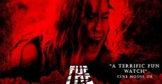 Filme completo The Devil's Woods