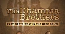 The Dhamma Brothers (2008) stream
