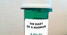 The Diary of a Madman (2012)