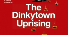 The Dinkytown Uprising streaming