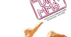 Ver película El MMS sucio