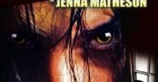 Película The Disappearance of Jenna Matheson