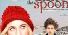 The Dish & the Spoon (2011) stream