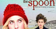 Filme completo The Dish and the Spoon