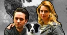 The Dog (2014) stream