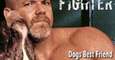 The Dogs' Fighter (2013)