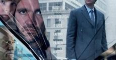 Película The Domino Effect